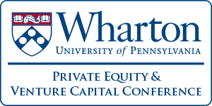 Wharton Private Equity & Venture Capital Club