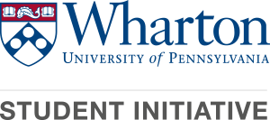 Wharton Student Initiative