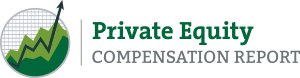 Private Equity Compensation Report